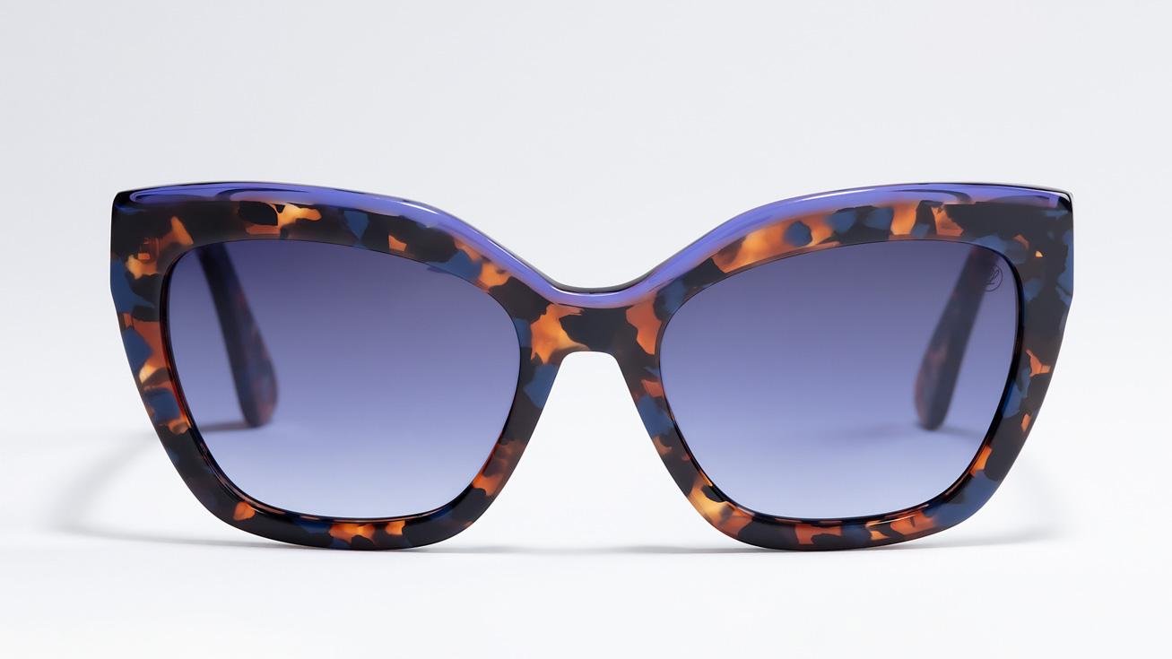 Солнцезащитные очки Очки с/з Lina Latini 33126 C1 фото