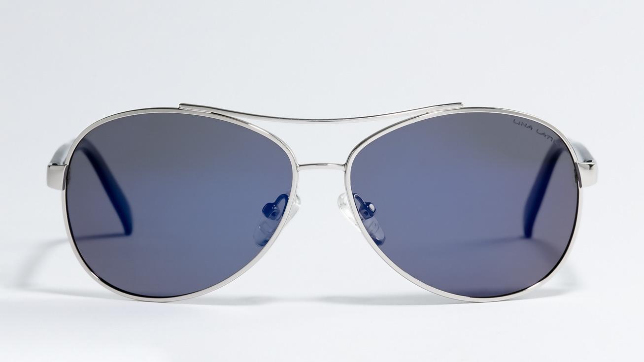 Солнцезащитные очки Lina Latini 31571 054 отсутствует poetae latini minores t 6