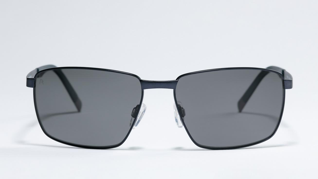 Солнцезащитные очки Очки с/з RODENSTOCK 7409 D фото