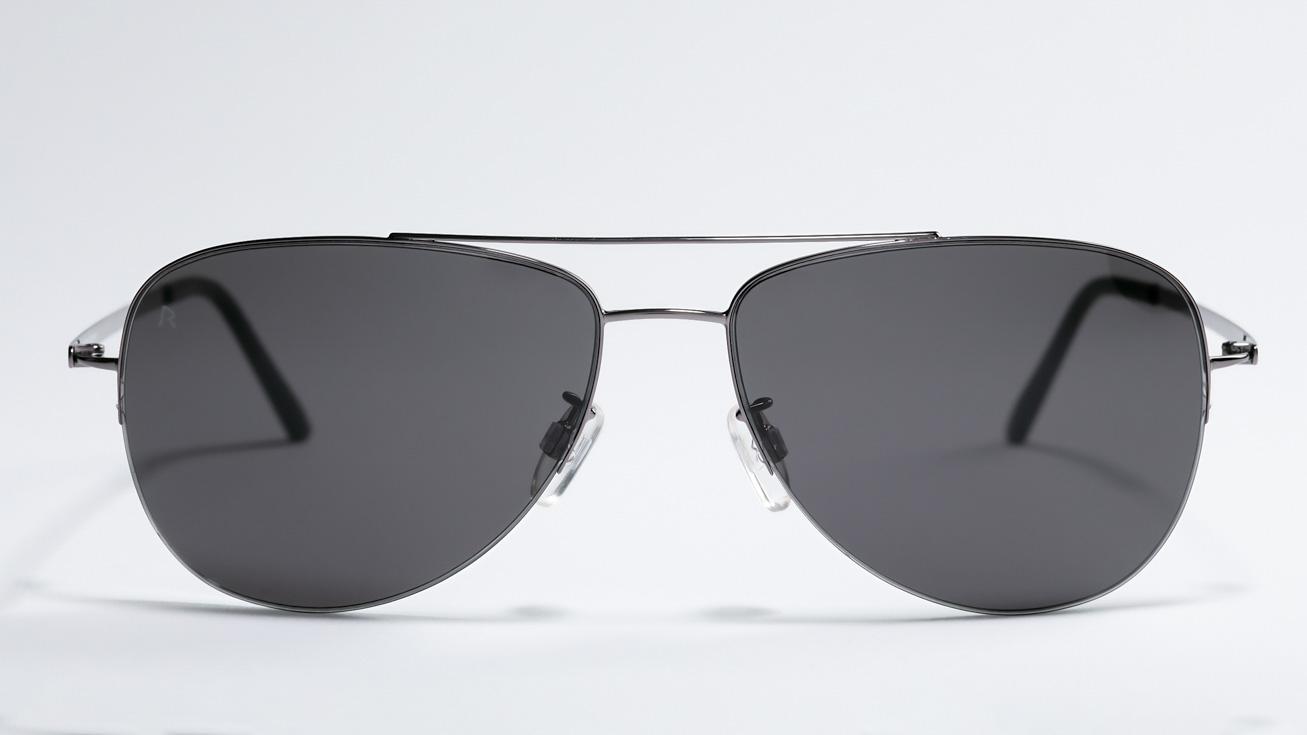 очки солнцезащитные rocco by rodenstock цвет мультиколор Солнцезащитные очки RODENSTOCK 1380 A