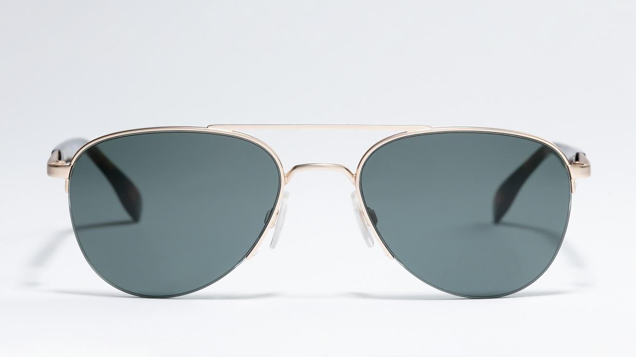 Солнцезащитные очки BOSS Orange BO 0331/S AOZ 1
