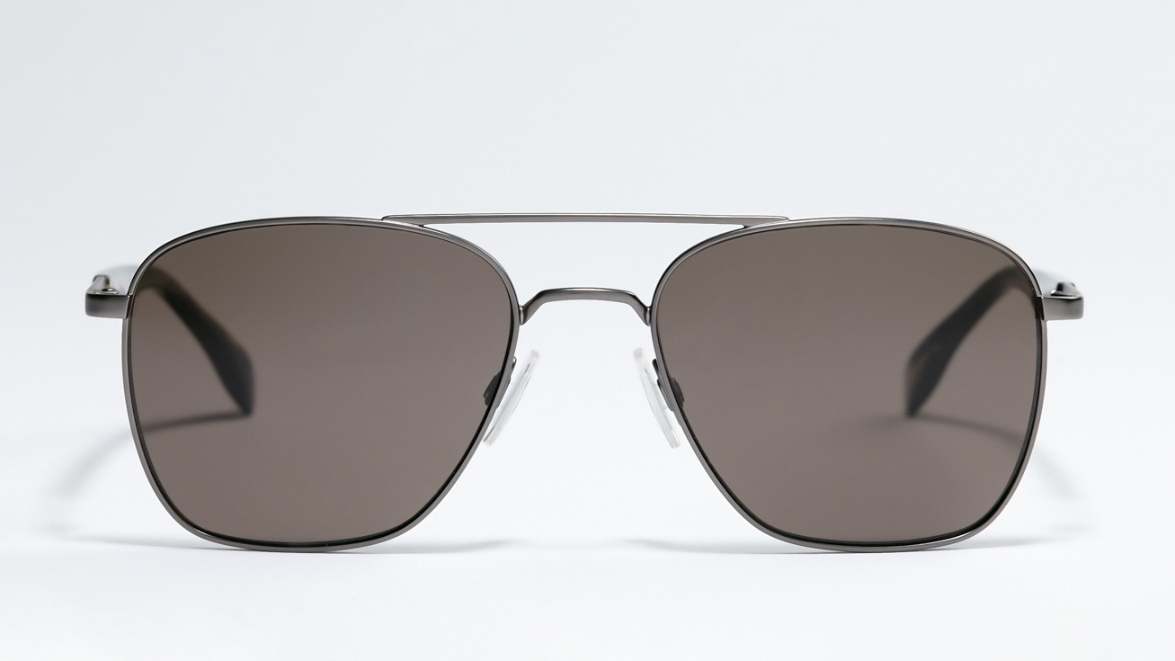 Солнцезащитные очки Очки с/з BOSS Orange BO 0330/S R80 фото