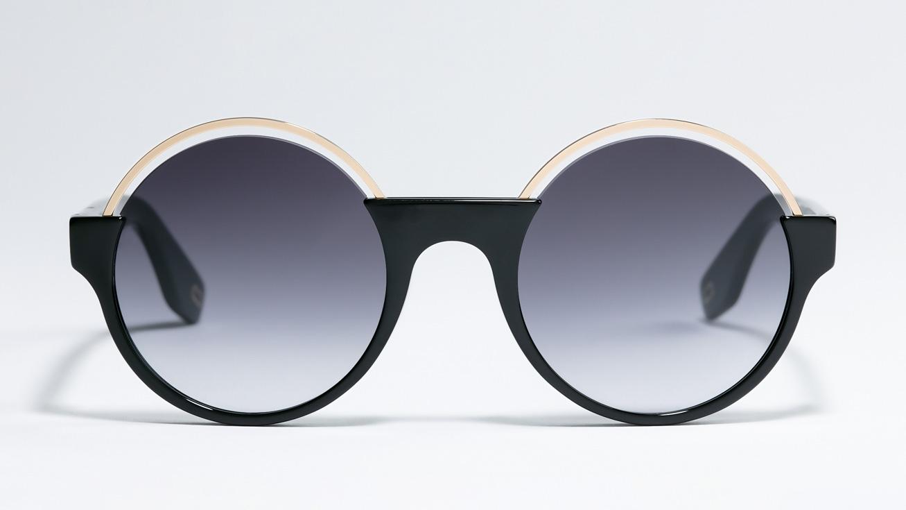 Солнцезащитные очки Marc Jacobs MARC 302/S 807 marc jacobs dhelia s