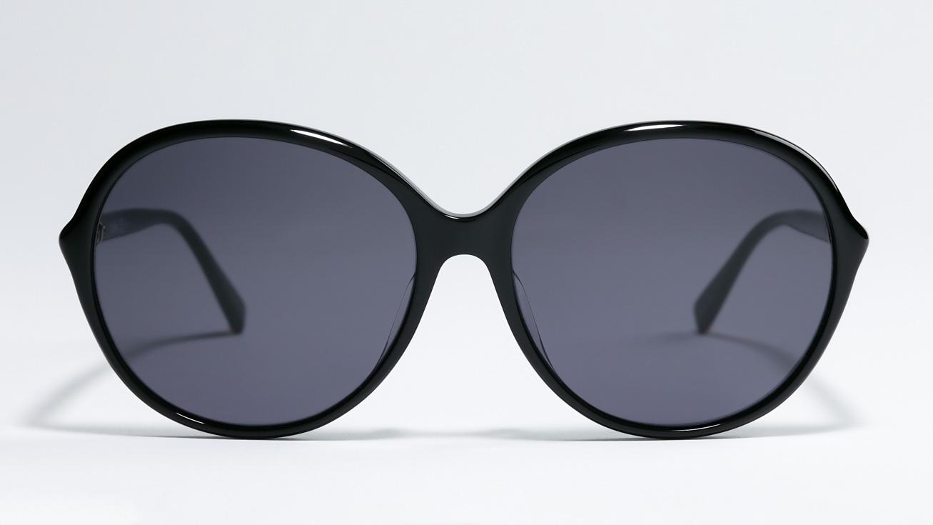 Фото - Солнцезащитные очки Max Mara MM RING 807 max mara сандалии