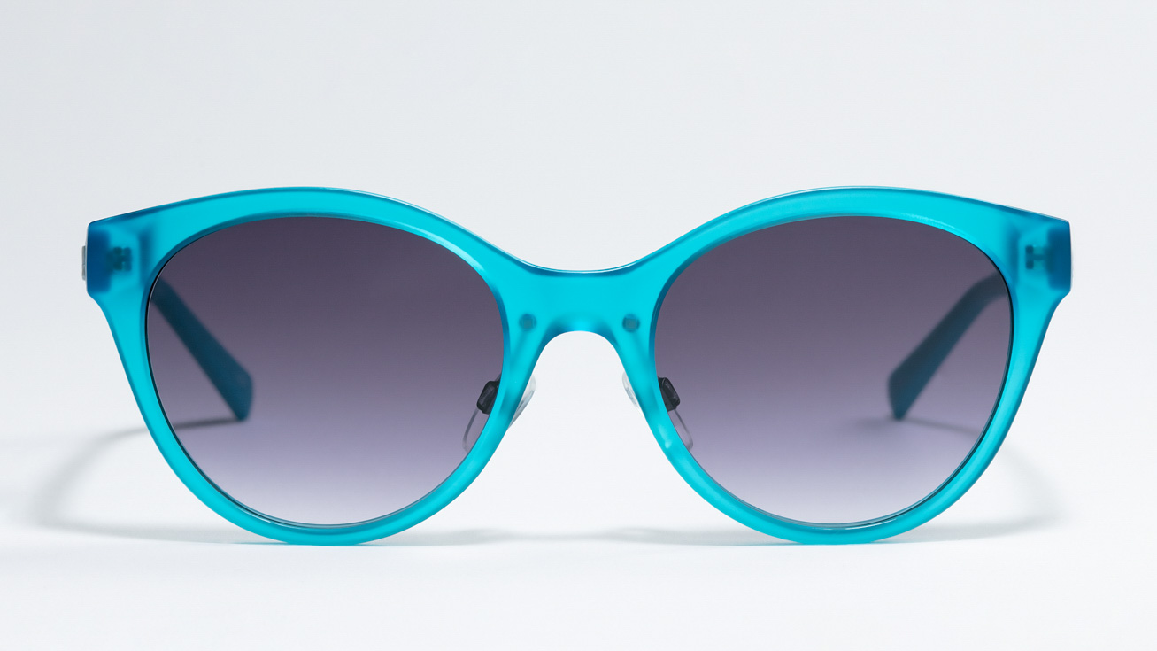 Солнцезащитные очки Очки с/з Benetton BE5008 606 фото