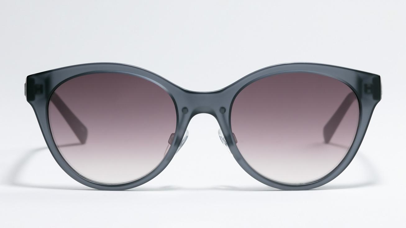 Солнцезащитные очки Очки с/з Benetton BE5008 921 фото