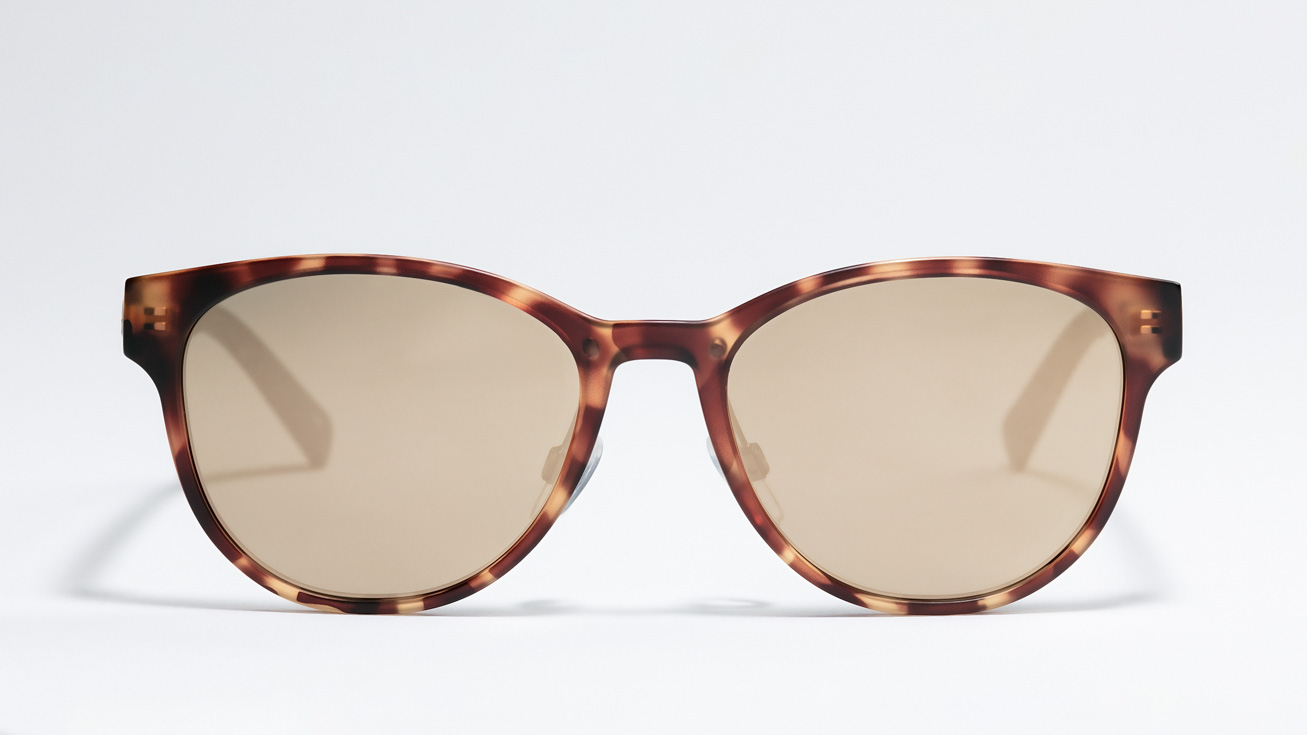 Солнцезащитные очки Очки с/з Benetton BE5012 112 фото