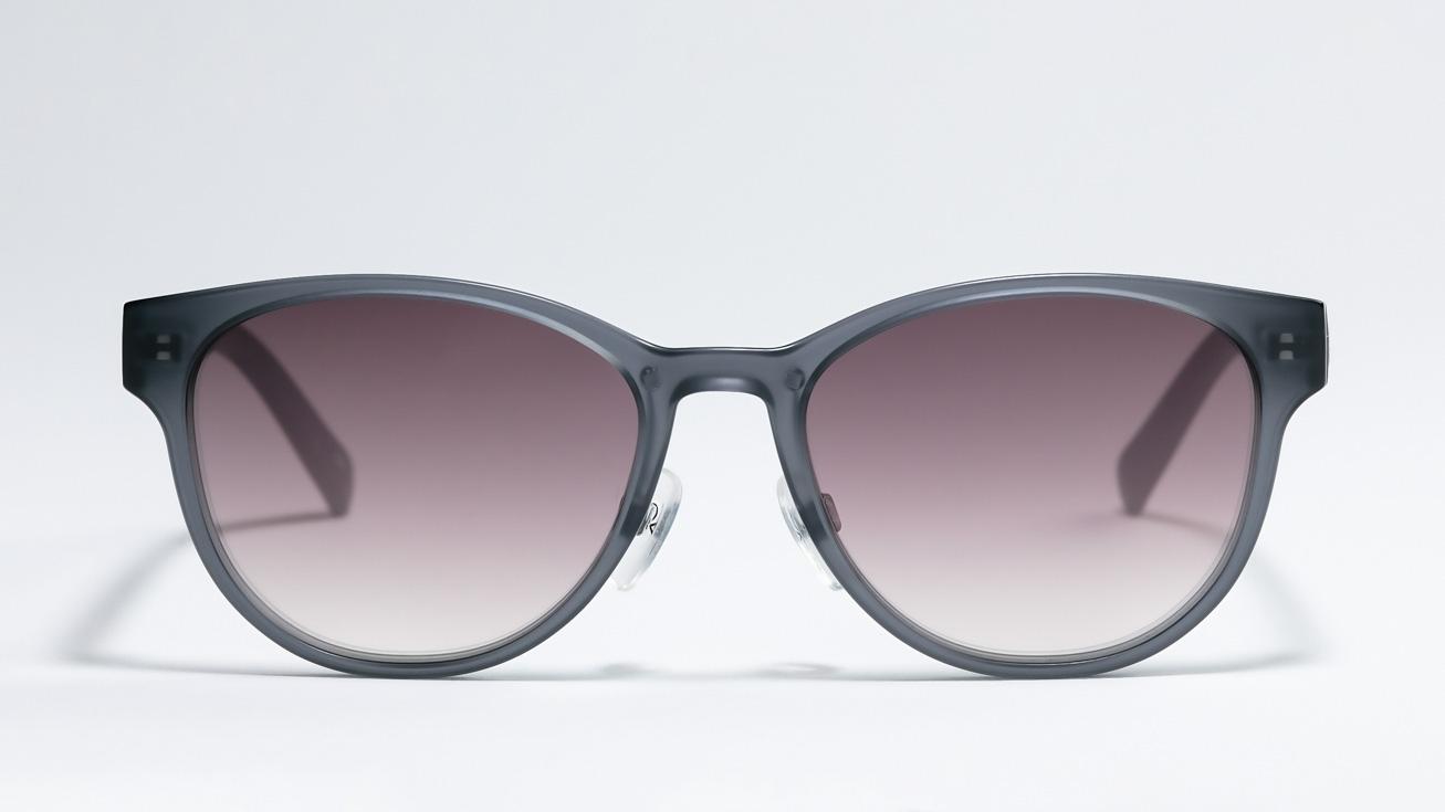 Солнцезащитные очки Benetton BE5012 921 1