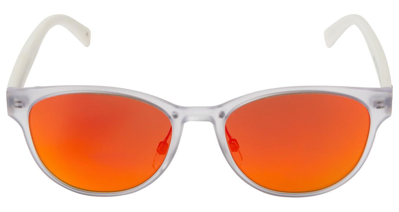 Солнцезащитные очки Очки с/з Benetton BE5012 802 фото