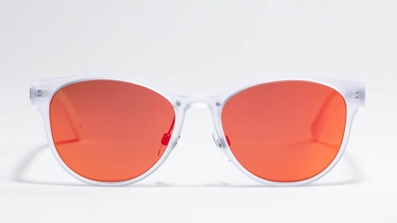Солнцезащитные очки Benetton BE5012 802