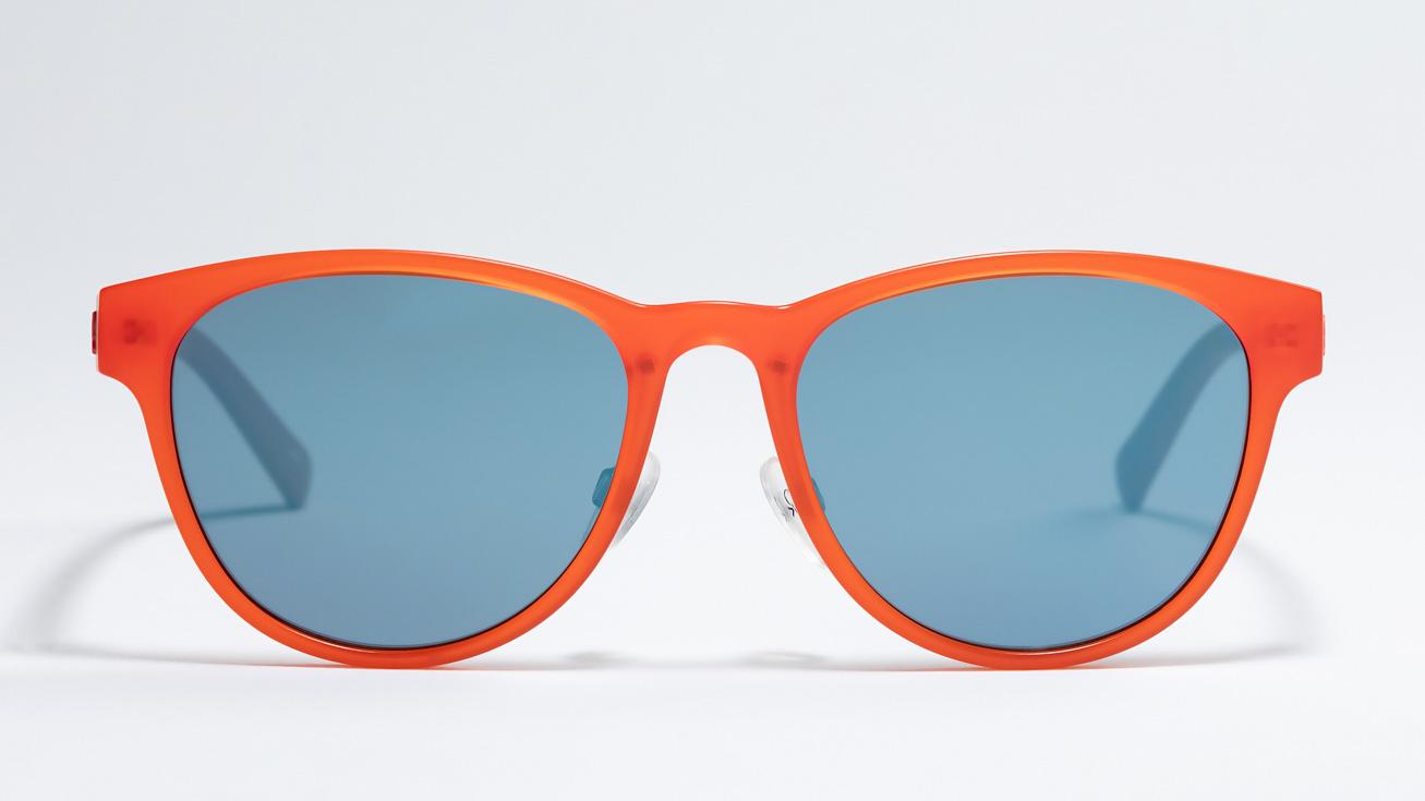 Солнцезащитные очки Очки с/з Benetton BE5011 202 фото