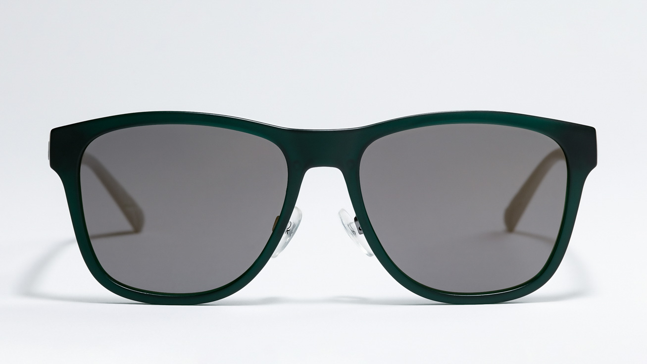 Солнцезащитные очки Очки с/з Benetton BE5013 500 фото