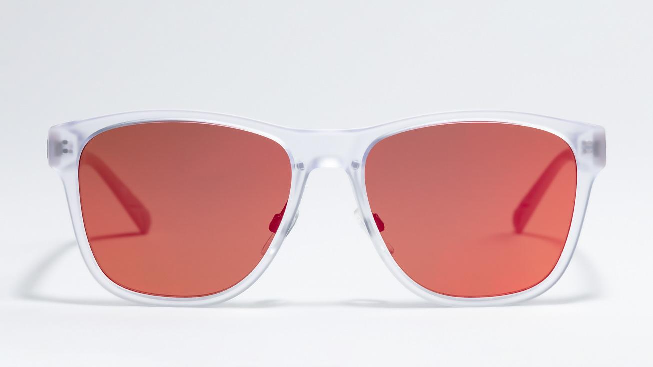 Солнцезащитные очки Очки с/з Benetton BE5013 802 фото