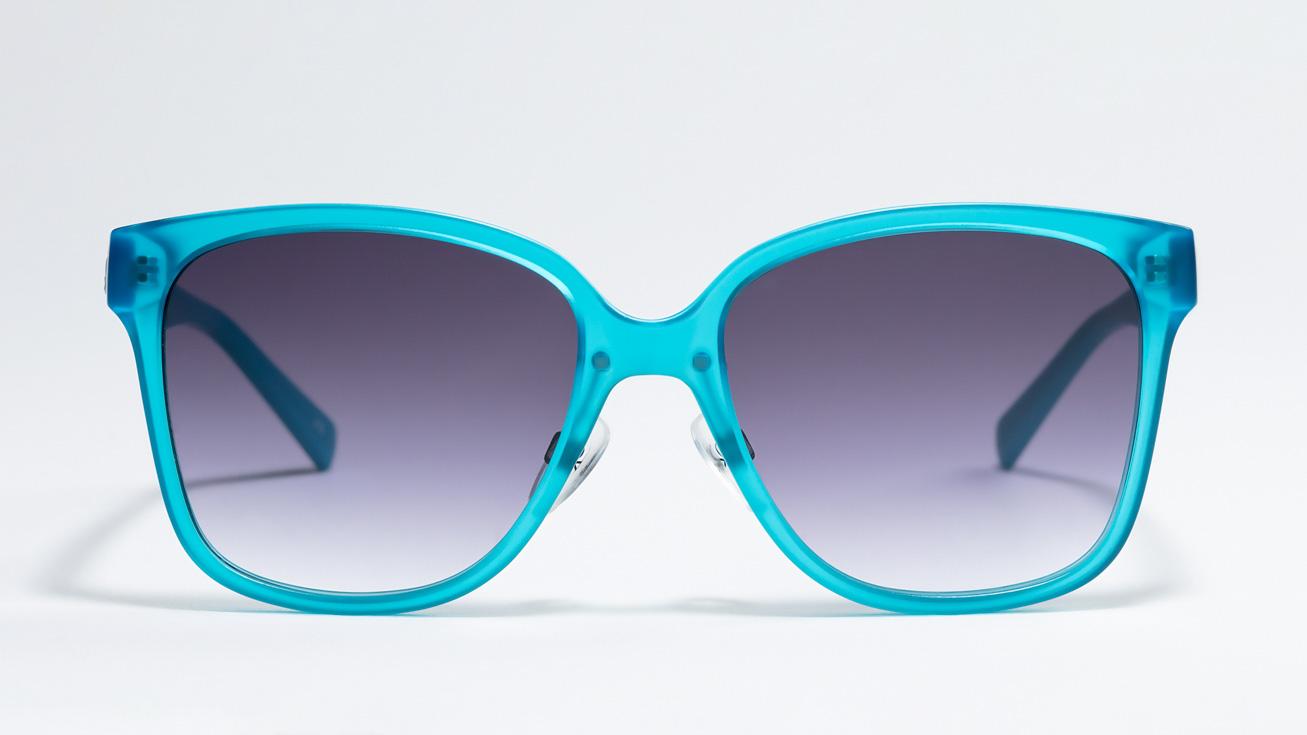 Солнцезащитные очки Очки с/з Benetton BE5007 606 фото