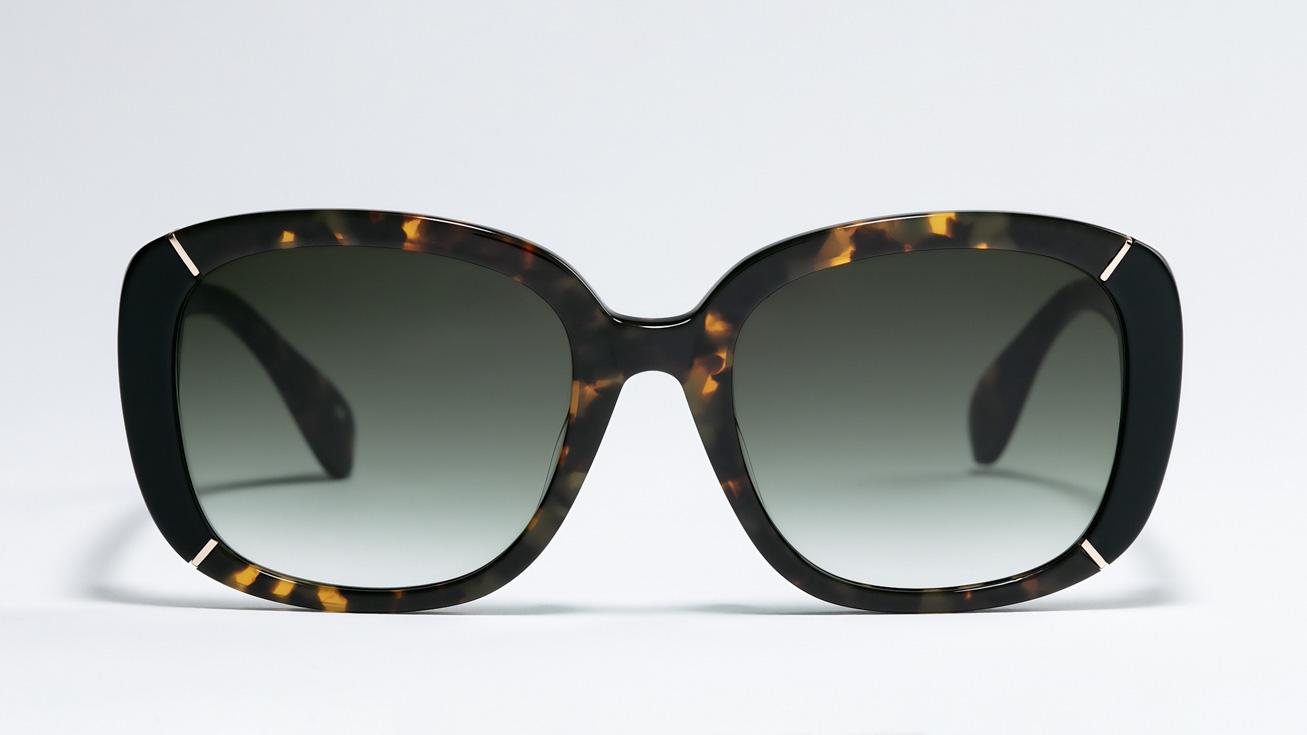 Солнцезащитные очки Karen Millen KM5033 170