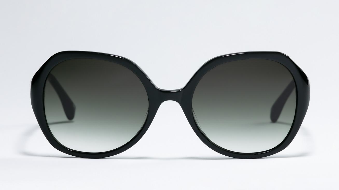 Солнцезащитные очки Karen Millen KM5028 001