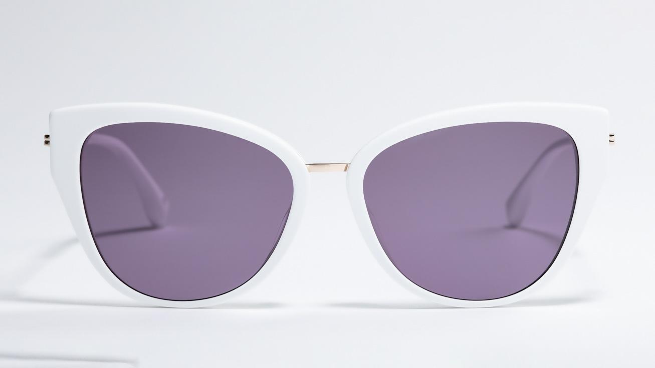 Солнцезащитные очки Очки с/з Karen Millen KM5032 801 фото