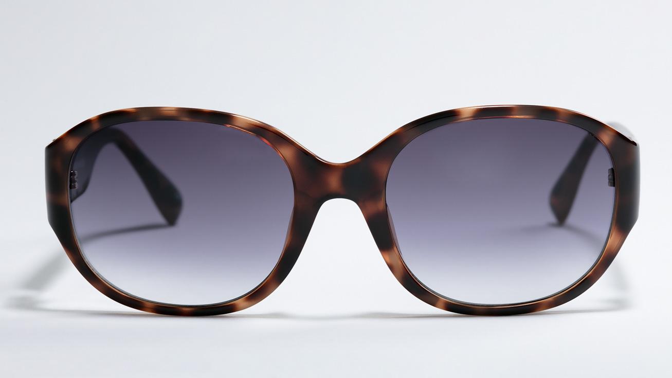 Солнцезащитные очки Очки с/з Karen Millen KM5020 118 фото