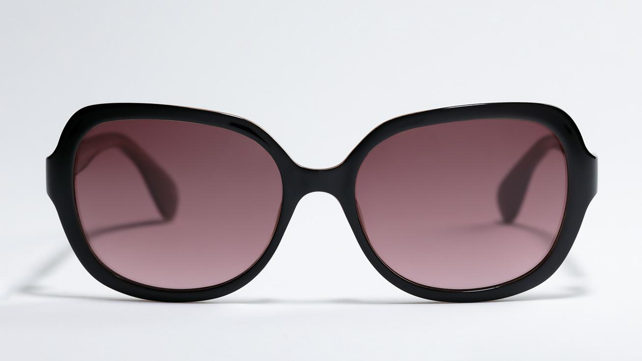 Солнцезащитные очки Karen Millen KM5021 001