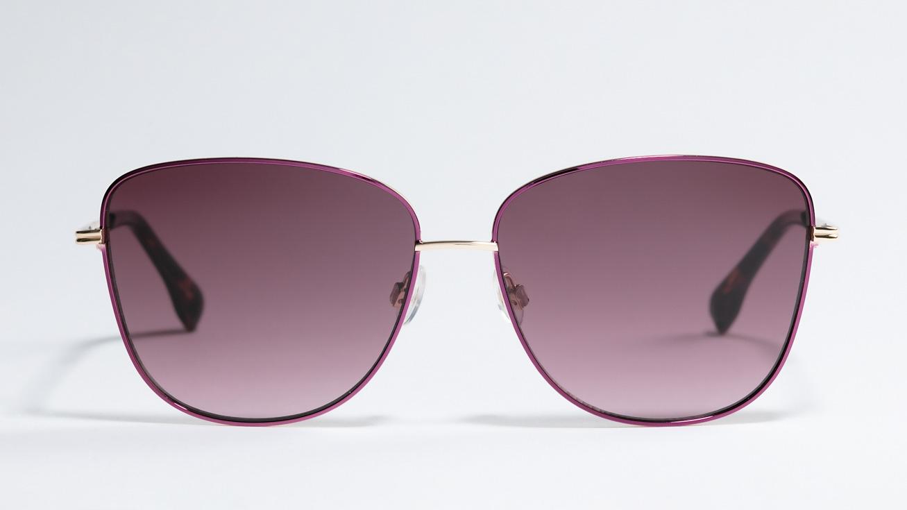 Солнцезащитные очки Karen Millen KM7014 206