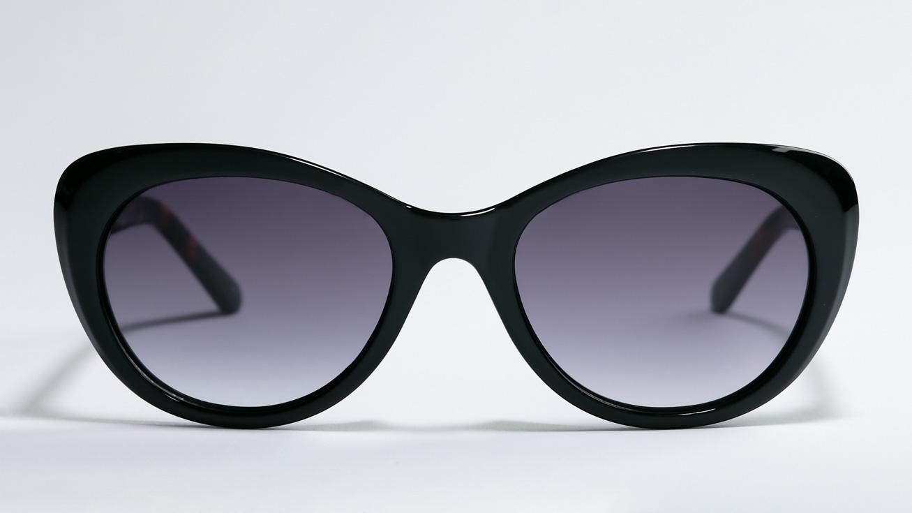Солнцезащитные очки Очки с/з Karen Millen KM5024 001 фото
