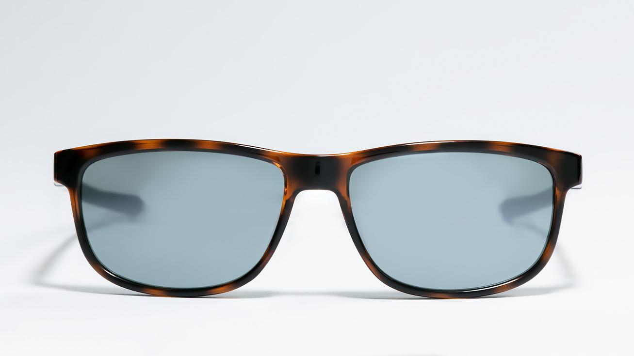 Солнцезащитные очки Очки с/з SPINE SP3014 400 фото