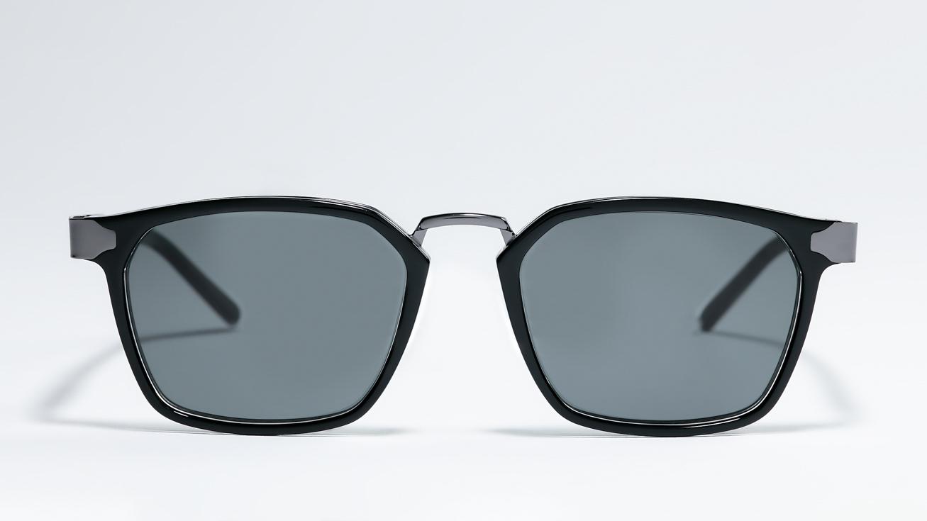 Солнцезащитные очки Очки с/з SPINE SP3018 070 фото