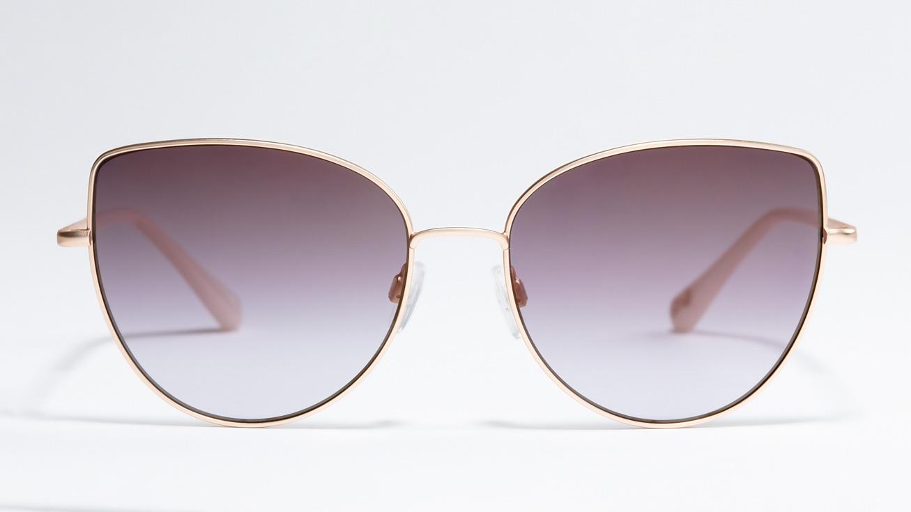 Солнцезащитные очки TED BAKER DREW 1523 403