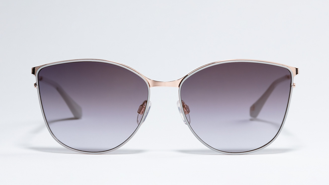 Солнцезащитные очки Очки с/з TED BAKER HOPE 1526 928 фото