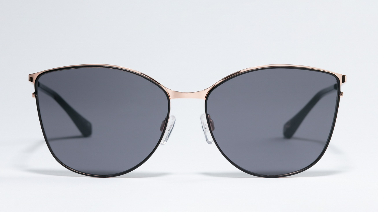 Солнцезащитные очки Очки с/з TED BAKER HOPE 1526 001 фото
