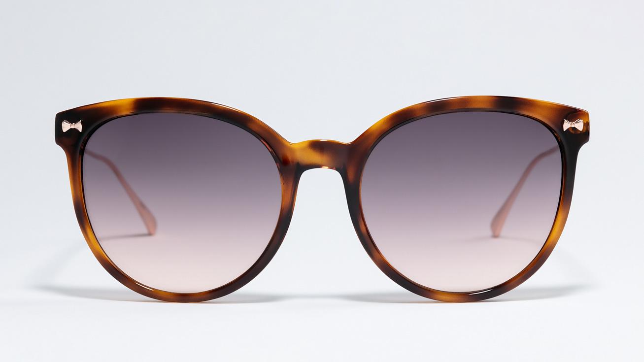 Солнцезащитные очки Очки с/з TED BAKER MAREN 1519 122 фото