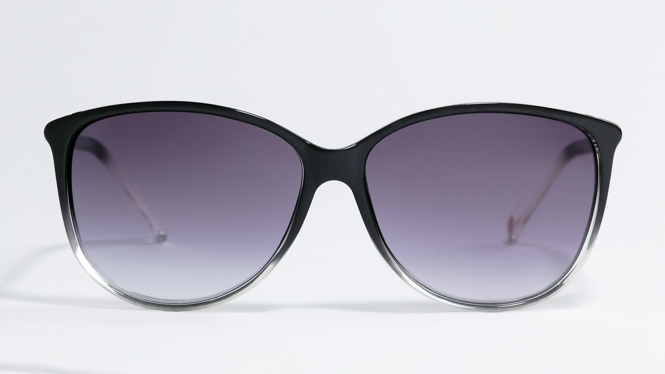 Солнцезащитные очки Очки с/з TED BAKER RAVEN 1495 008 фото