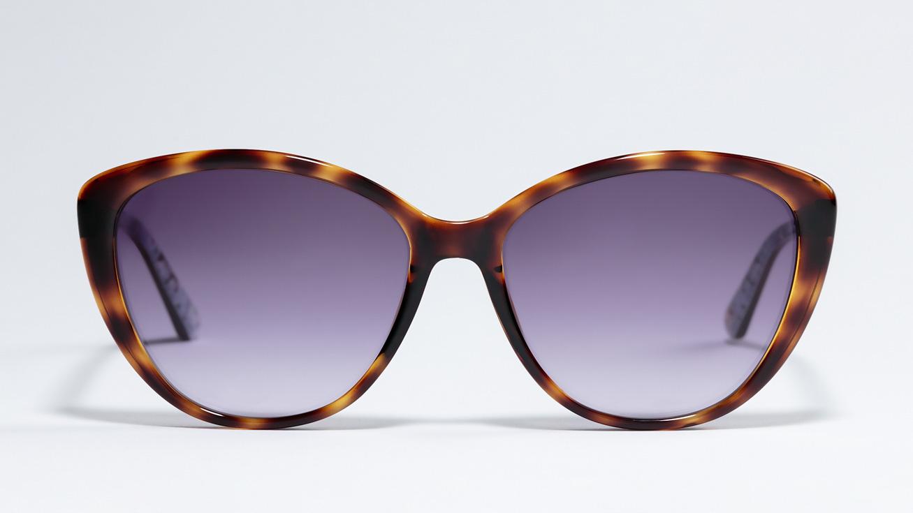 Солнцезащитные очки Очки с/з TED BAKER JAZZ 1537 122 фото