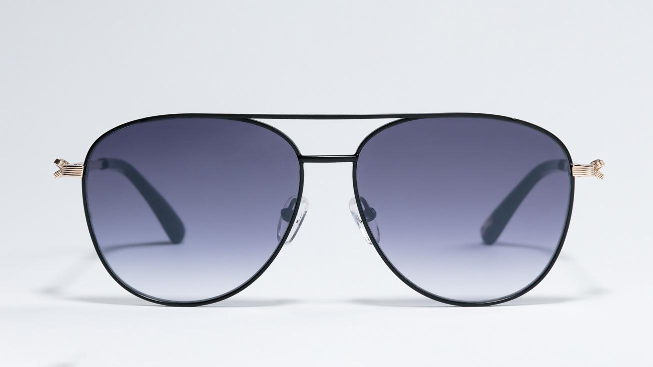 Солнцезащитные очки Очки с/з TED BAKER MIRA 1491 001 фото