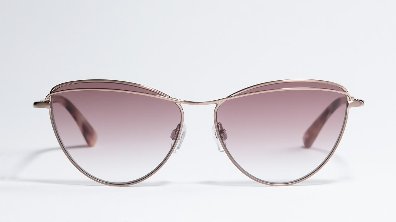 Солнцезащитные очки Очки с/з TED BAKER REINE 1545 350 фото