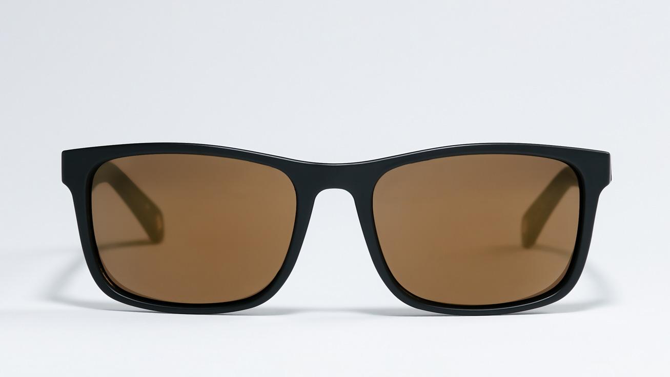 Солнцезащитные очки Очки с/з TED BAKER LOWE 1493 001 фото
