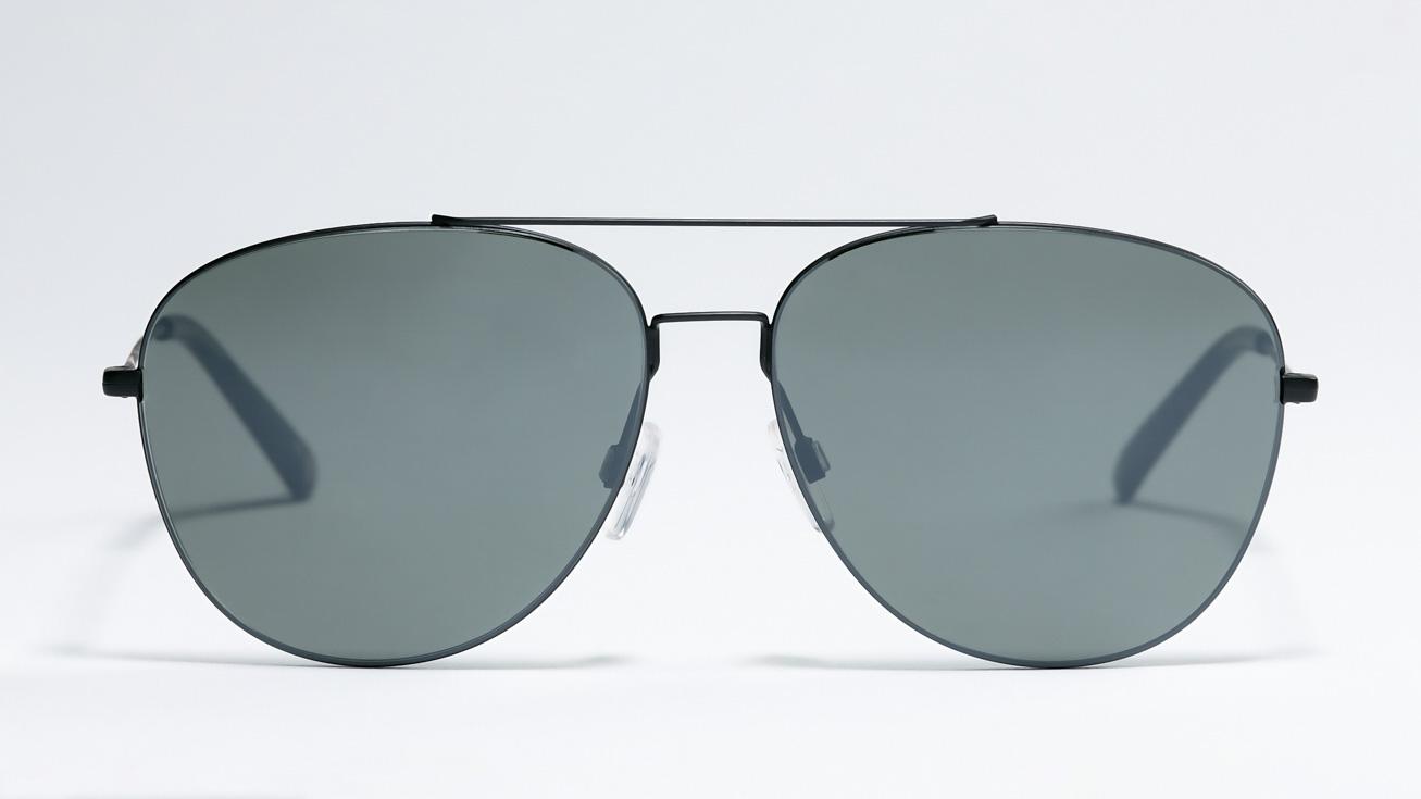 Солнцезащитные очки Очки с/з TED BAKER FRASER 1549 001 фото
