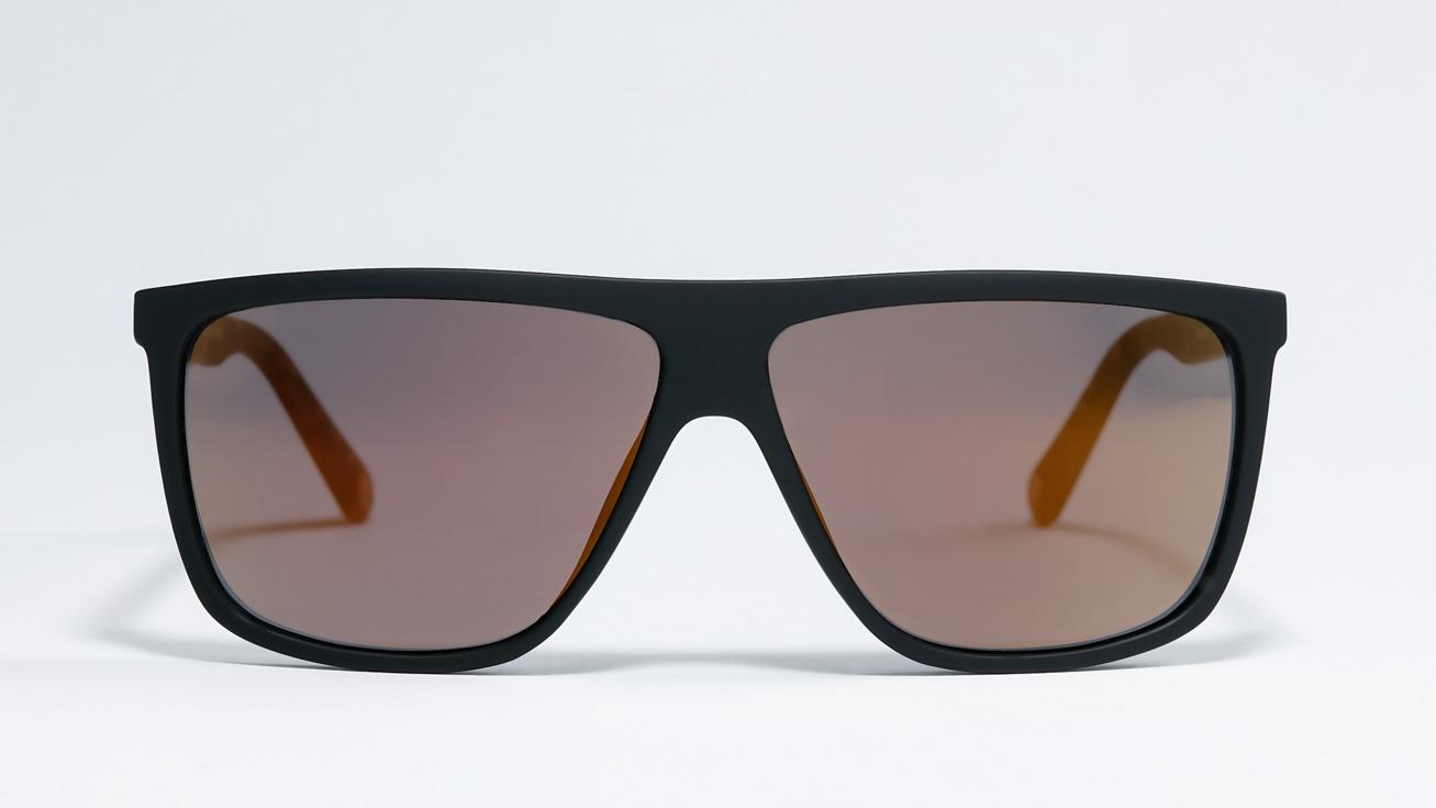 Солнцезащитные очки TED BAKER HAMMOND 1517 001 1