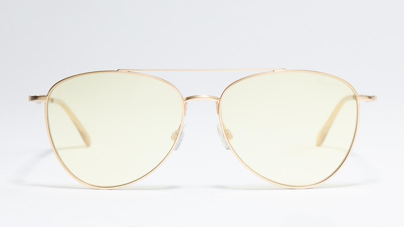 Солнцезащитные очки Очки с/з Pepe Jeans NEO 5156 C1 фото