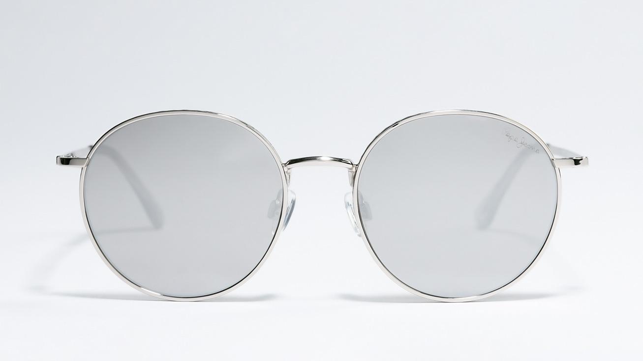 Солнцезащитные очки Очки с/з Pepe Jeans HOLLIS 5159 C4 фото