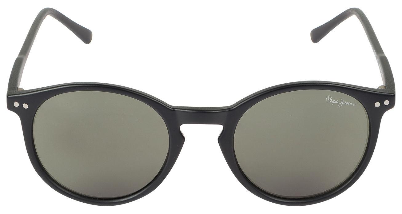 Солнцезащитные очки Очки с/з Pepe Jeans MATEO 7337 C1