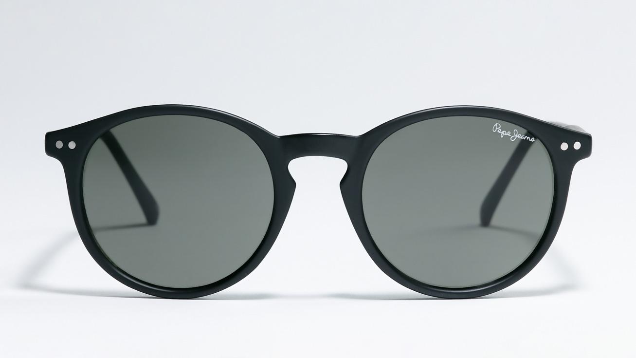 Солнцезащитные очки Очки с/з Pepe Jeans MATEO 7337 C1 фото