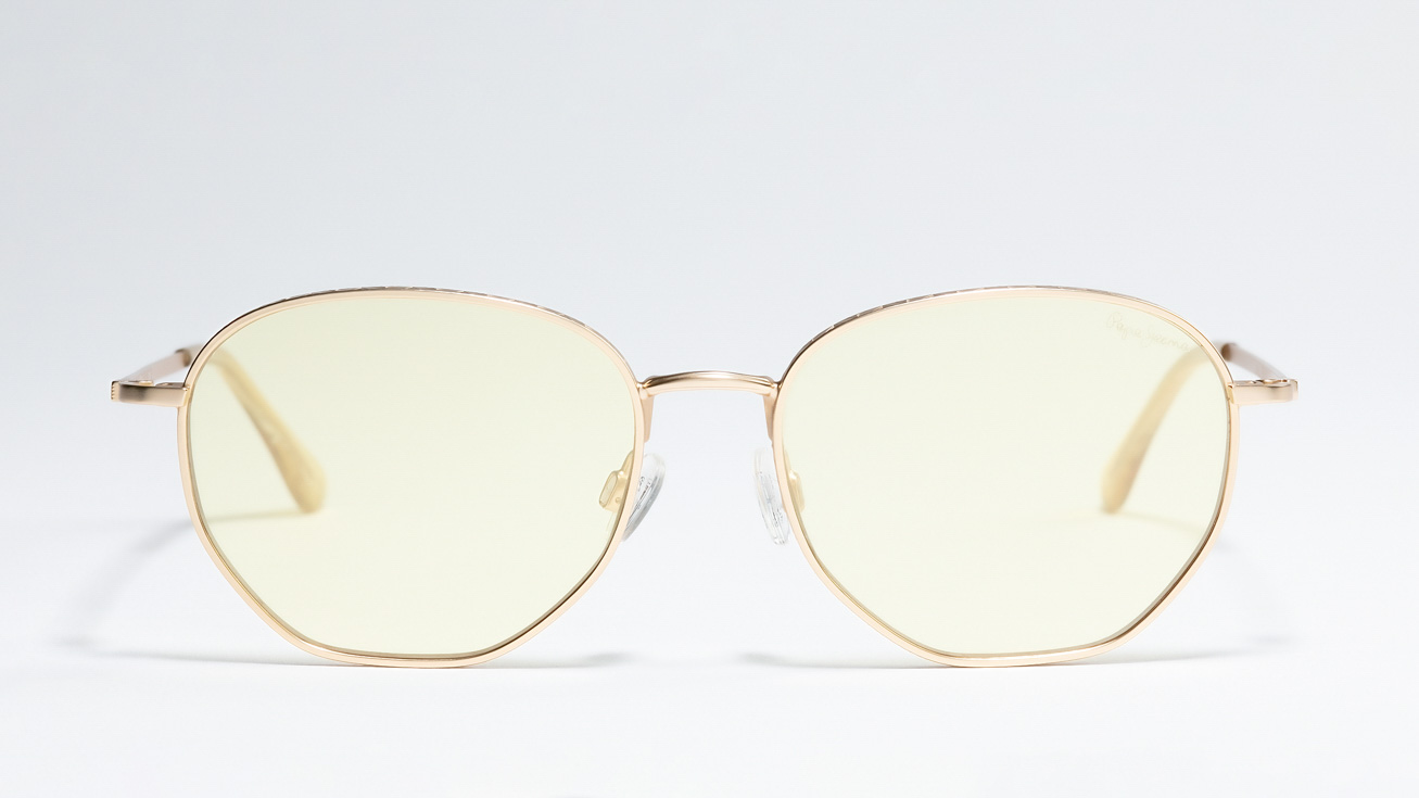 Солнцезащитные очки Очки с/з Pepe Jeans COBY 5155 C1 фото