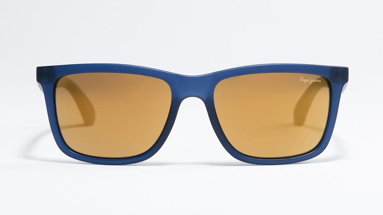 Солнцезащитные очки Очки с/з Pepe Jeans TITAN 7331 C4 фото