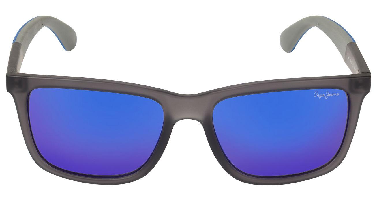 Солнцезащитные очки Очки с/з Pepe Jeans TITAN 7331 C3