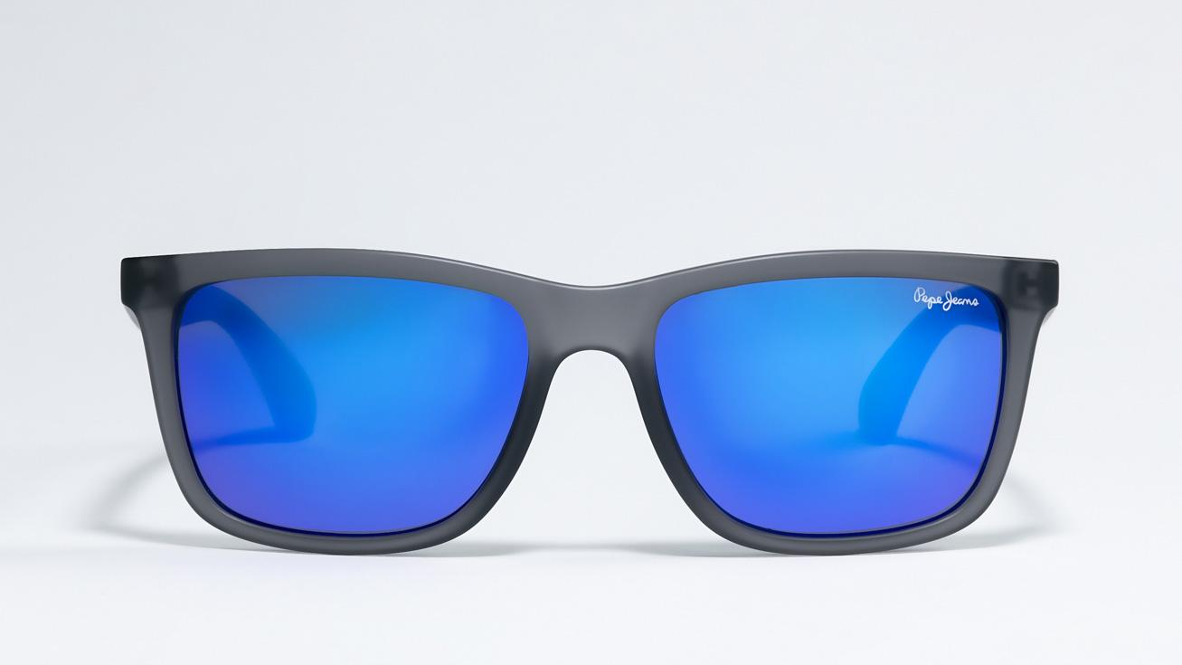 Солнцезащитные очки Очки с/з Pepe Jeans TITAN 7331 C3 фото