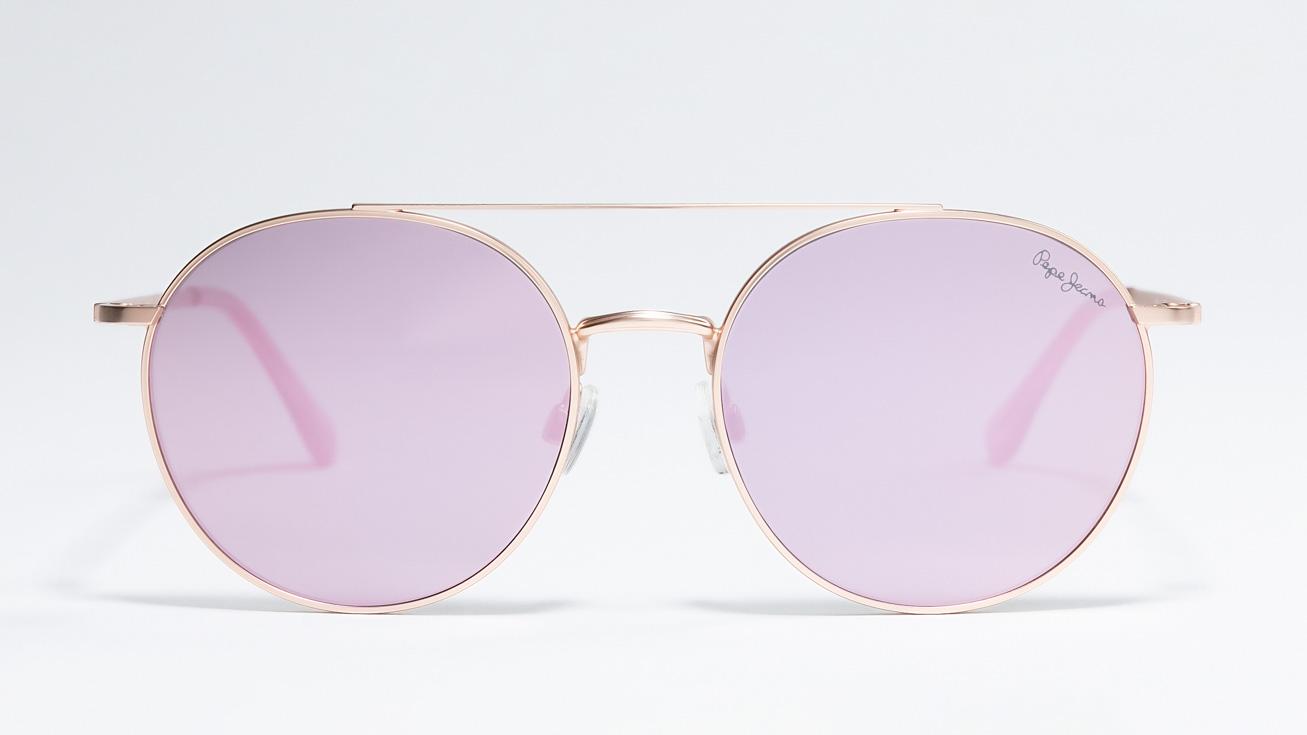 Солнцезащитные очки Очки с/з Pepe Jeans REMI 5158 C3 фото