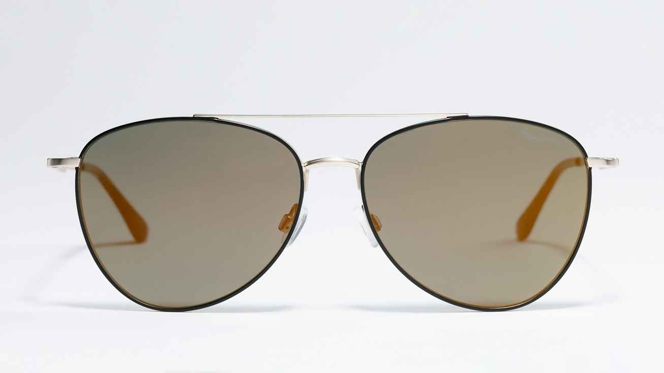 Солнцезащитные очки Очки с/з Pepe Jeans NEO 5156 C7 фото
