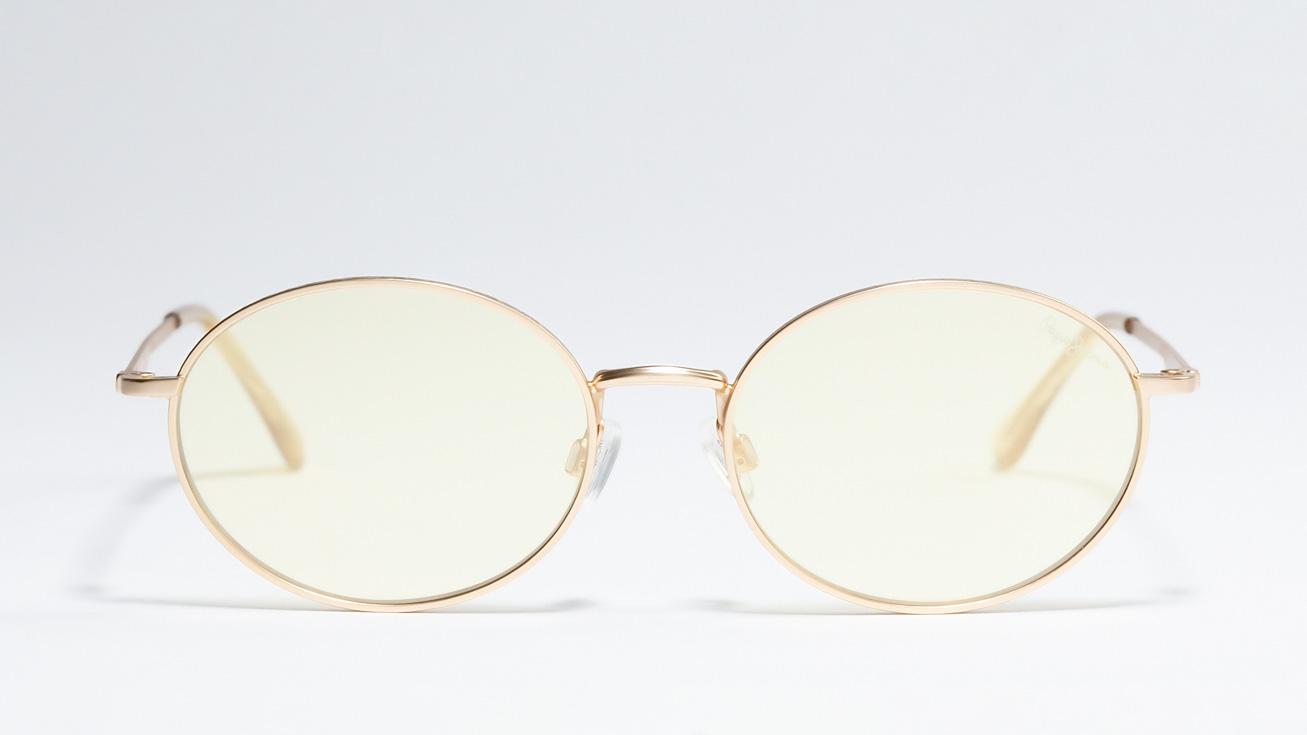 Солнцезащитные очки Очки с/з Pepe Jeans FLYNN 5157 C1 фото