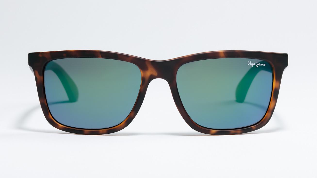 Солнцезащитные очки Очки с/з Pepe Jeans TITAN 7331 C2 фото